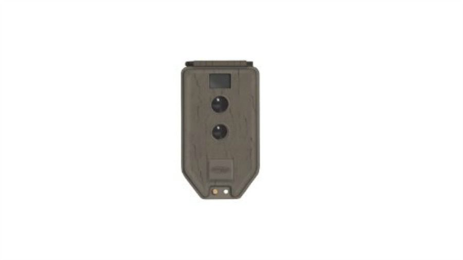 Cuddeback Trail Camera – Capture IR